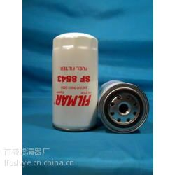 供应过滤器滤芯、除尘滤芯、气体净化滤芯.熔喷滤芯,线绕滤芯