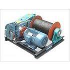 蒸压加气块设备勇做环保创业先锋