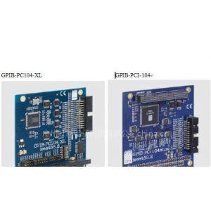 供应嵌入式GPIB转换