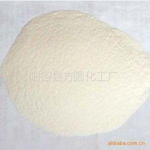 供应乙烯基单体多元共聚物