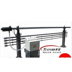 上海供应液压部件 HB-42液压式油浴送料机(卓远ZY送料装置)