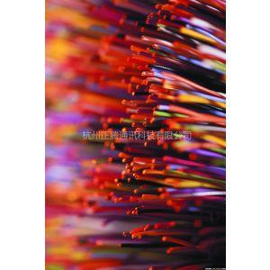 供应杭州光纤光缆,室外12芯单模光缆价格,承接光纤熔接工程