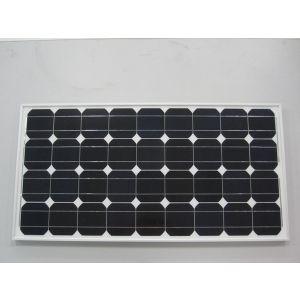 供应阜新太阳能电池板,葫芦岛太阳能电池板厂家高效单晶太阳能电池板