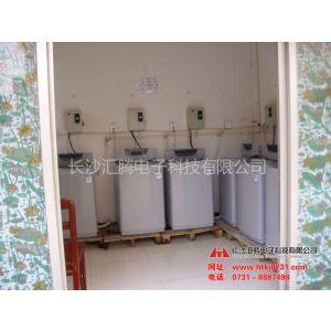 供应广西投币式洗衣机控制器 电动车投币充电站