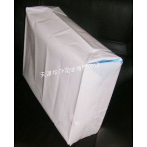 供应全球的AD*STAR工厂天津华今集团生产***的编织袋13802155833