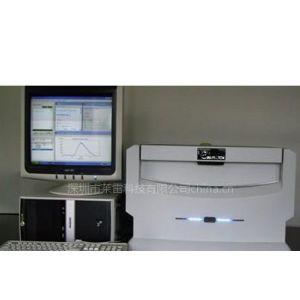 供应无卤检测仪|手持式矿石分析仪|手持式rohs检测仪