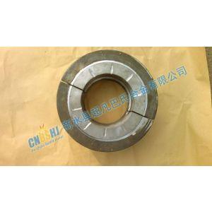供应化工机械锡基巴氏合金轴瓦设计
