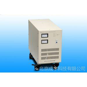供应北京大华净化电源DH1742-10