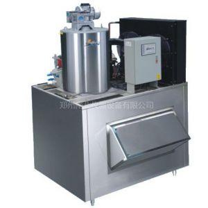 供应广元制冰机价格报价大型制冰机
