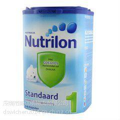 纽芬兰奶粉进口纽芬兰母婴产品进口纽芬兰食品洗发水至香港北京上海深圳进口