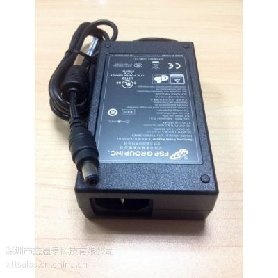 全汉电源FSP060-DBAE1