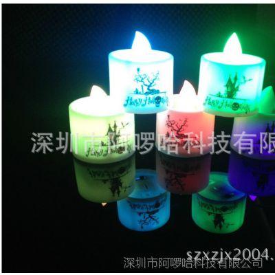 婚庆蜡烛,LED发光电子蜡烛,厂家直销,11年工厂老字号