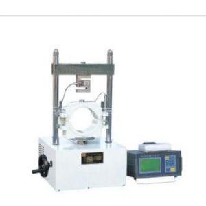 供应MSY-90马歇尔沥青混合料稳定度测定仪