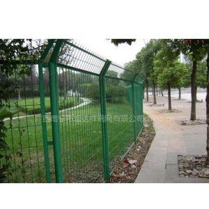 供应广西护栏网柳州护栏网,防城港防护网崇左护栏
