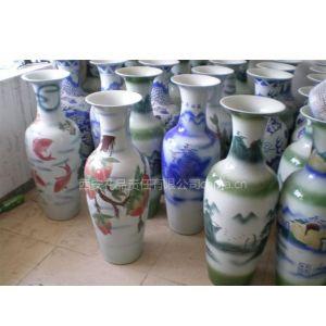 供应西安精美大花瓶,开业大花瓶,厂家订做