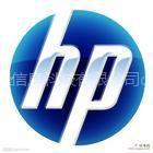 供应上海惠普1020打印机维修\\浦东惠普打印机维修