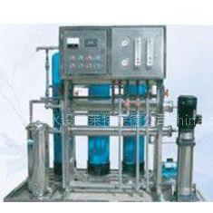 供应沈阳试剂液纯水设备,沈阳透析用纯水设备