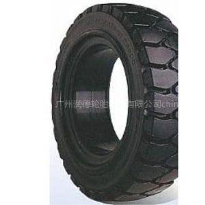供应韩泰轮胎-油罐车轮胎-起重机轮胎-装载机轮胎