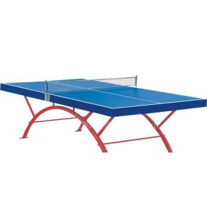 供应均安户外乒乓球台生产厂家/容桂做室内乒乓球台的?便宜质量好的乒乓台