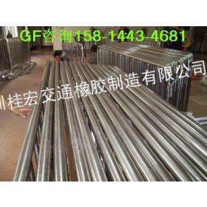 供应西安折叠不锈钢隔离护栏/围栏深圳厂家直销
