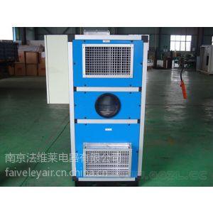 供应热销南京制药厂小转轮除湿机,迷你型转轮除湿机