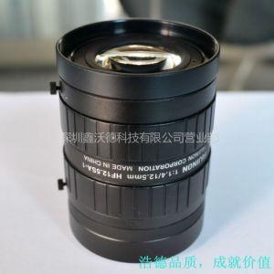 供应HF16SA-1,500万像素,富士能镜头