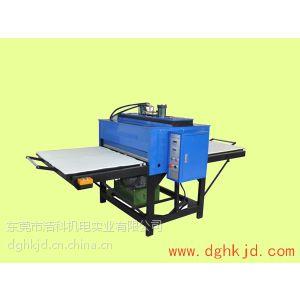 供应厂家直销液压升华转印机 热转印烫画机 烫钻机 印花机 压烫烫机