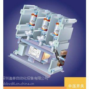 供应西门子,真空接触器,3TL8100