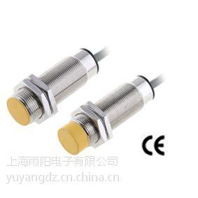 供应BAB-M1804-CV2S12,BAN-M1807-CV2P2模拟量接近开关