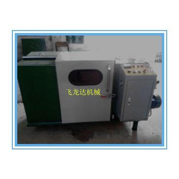 高速绞机(东莞飞龙达电工机械)质量行业