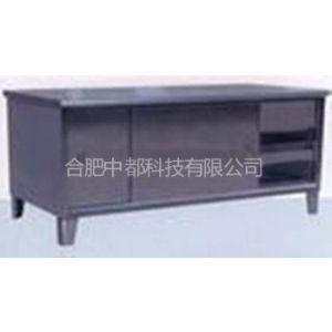 供应安徽不锈钢厨具加工、金属加工、钣金加工