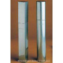 φ68*380mm  优质不锈钢刻度吸管灭菌桶