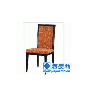 供应酒店用椅/求购酒店椅/酒店宴会椅/酒店吧椅
