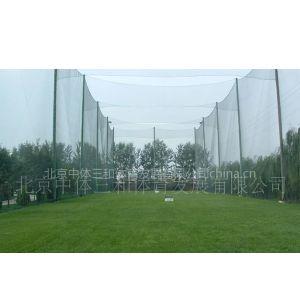 供应人造草坪铺设、人造草足球场