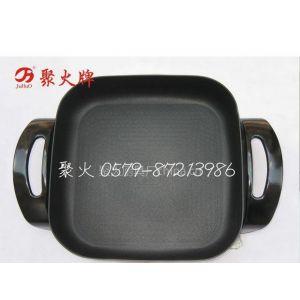 供应juhuo 韩式电热锅