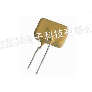 厂家直接供应JK600可复式保险丝