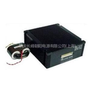 供应朝阳电源 4NIC-K240 (24V10A) 一体化开关电源