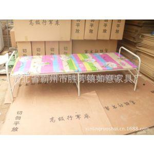 供应木板床,折叠床,行军床,海绵床,胜芳家具厂