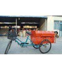 供应垃圾车LN005