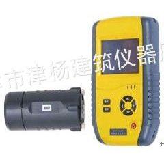 供应KON-FK(N) 裂缝宽度检测仪