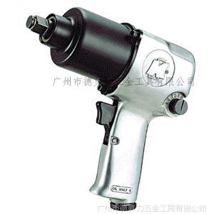 供应 KI-853 台湾原装 台湾进口 气动工具 气动扳手 打击扳手