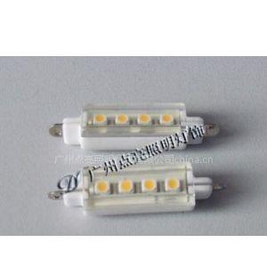 供应TOKISTAR灯泡,LED线条灯