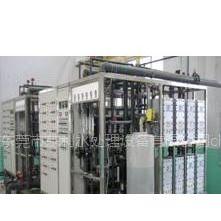 供应海口井水处理设备,柳州井水净化设备,阳江水处理