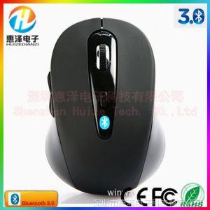 供应热销爆款完美支持widowns&IOS,安卓系统即插即用6D无线蓝牙鼠标