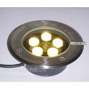 供应LED地埋灯低价直销