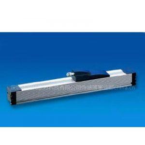 供应TLH-360接触式直线位移传感器