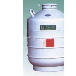 供应液氮容器(储存式) YDS-20