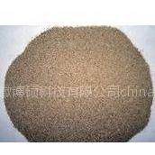 供应供应优质废机油柴油脱色过滤砂