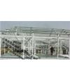 钢结构工程设计,钢架结构安装,钢结构房屋,钢结构造