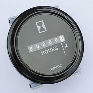 供应温州SH-1计时器